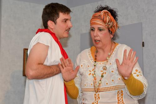Theaterprobe 19. 3.49 res