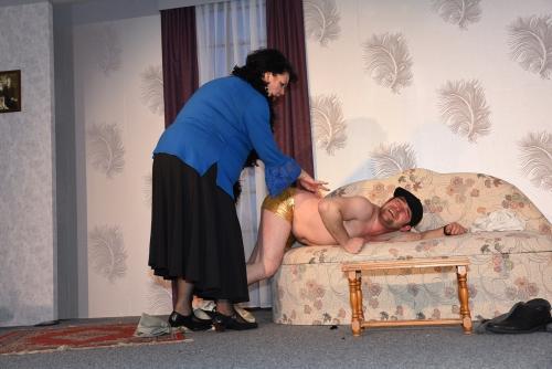 Theaterprobe 26.3.15 res