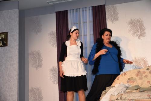 Theaterprobe 26.3.19 res