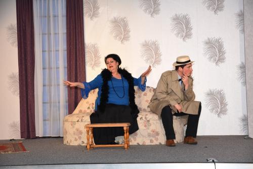 Theaterprobe 26.3.24 res