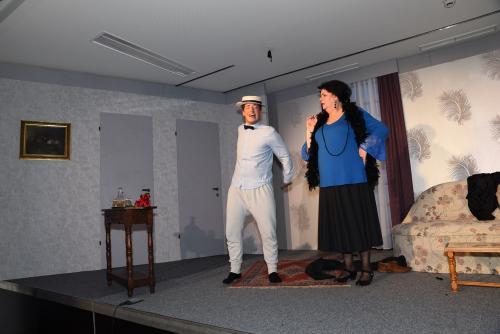 Theaterprobe 26.3.30 res