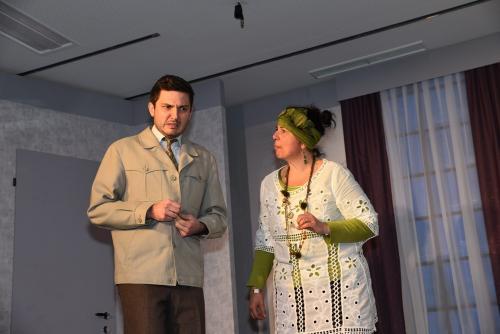 Theaterprobe 26.3.36 res
