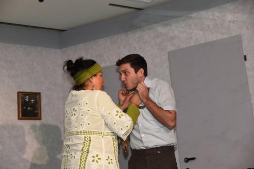 Theaterprobe 26.3.37 res