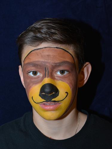 masken 4 20160517 1810079567